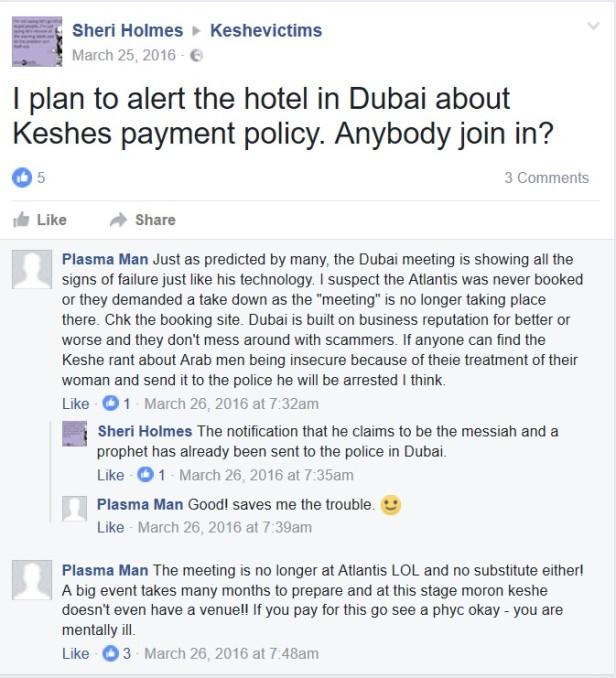 sh-alerts-dubai-hotel