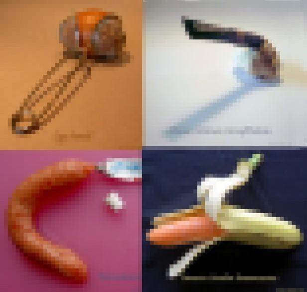 symbol_blur