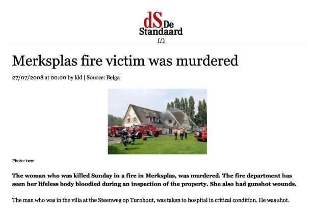 merksplas-fire-victim-was-murdered-the-standard-fragment