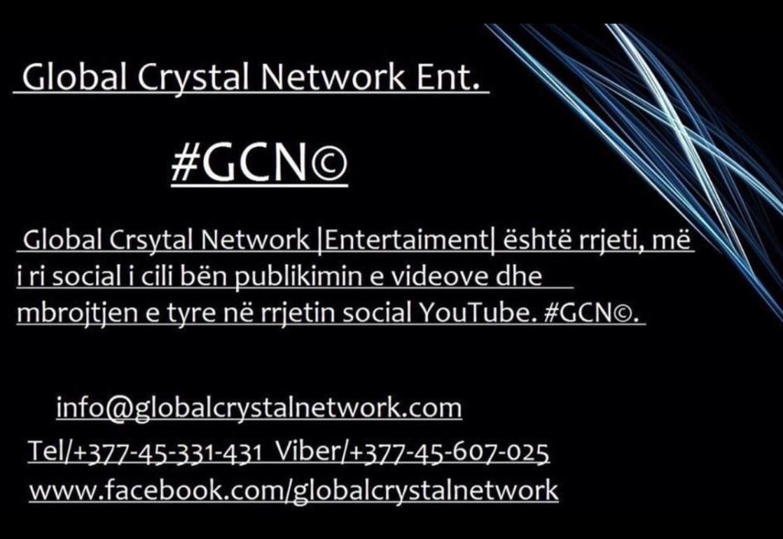 GCN Facebook cover 1